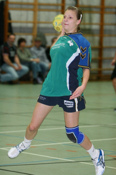 Kaddl Neureut - TSV